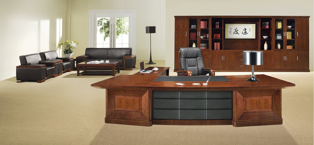 Quality Office Furniture Office Furniture Cape Town