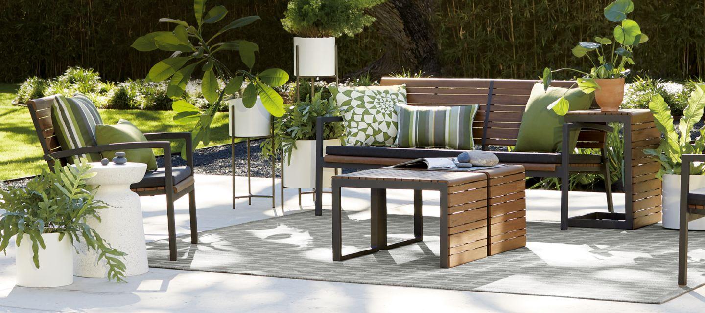 furniture brisbane outdoor furniture brisbane luxury outdoor furniture brisbane