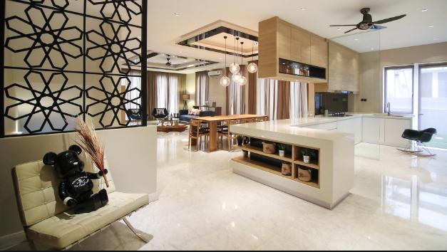 interior designers Sydney residential