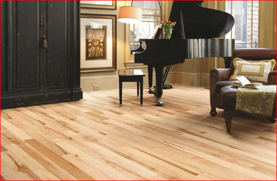 Vinyl Flooring Gold Coast