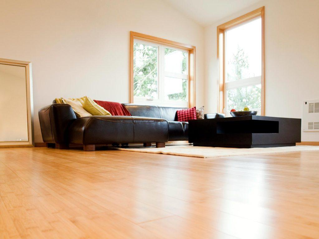 flooring Auckland