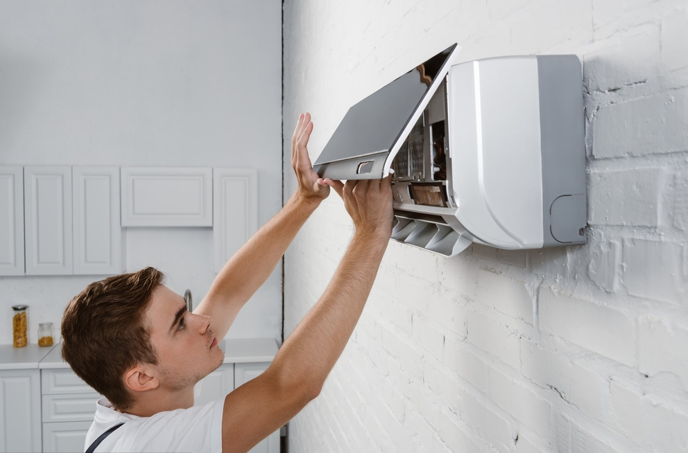 Air Conditioning Maintenance Northern Rivers