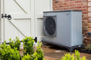 Heat pump prices Auckland